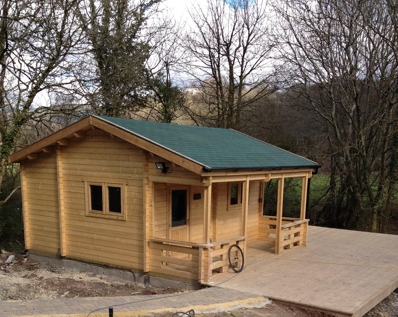 Cardiff Builders South Wales Builders Pontypridd Builders